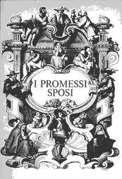 CopertinaPromessi1840
