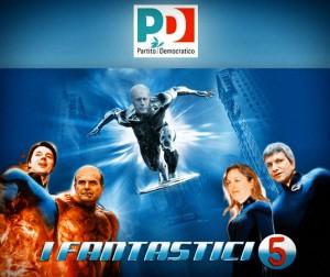 partito-democratico-fantastici-5