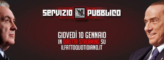 servizio_pubblico