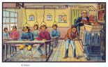 800px-France_in_XXI_Century._School