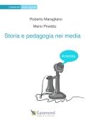 copertina_storia_pedagogia_media_def