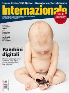 cover_internazionale