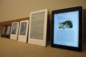 evolution-of-readers-2_l