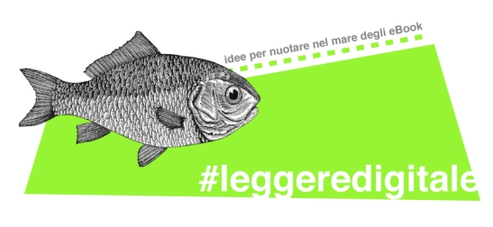 leggeredigitale