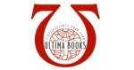 ultima_books