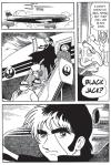 Black Jack - 1973