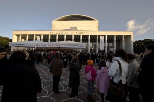05_Palazzo-Congressi