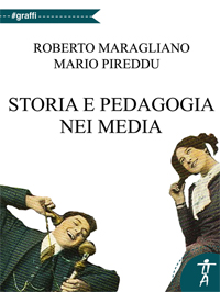 cover_antemprima_storia_pedagogia