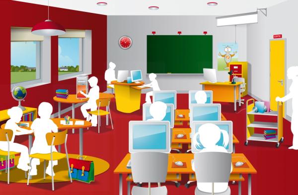 digital-classroom1