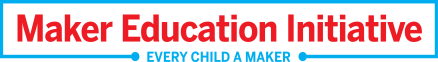 Maker-Ed-Initiative-Primary-rectangular-logo