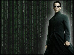 Matrix-Reloaded-Neo