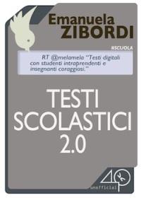 zibordi_cover