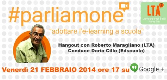 Banner_Hangout_Roberto