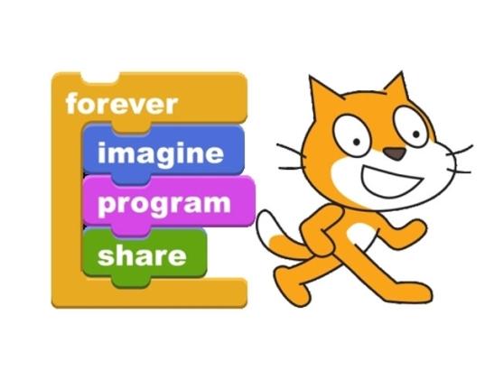 scratch_logo