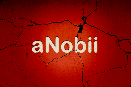 anobii_crash