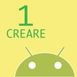 creare_app