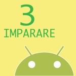 imparare_app
