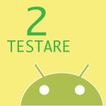 testare_app
