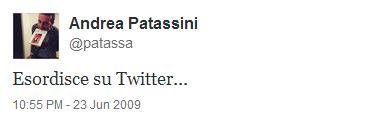 tweet_andrea