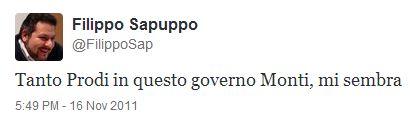 tweet_filippo