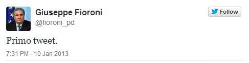 tweet_fioroni