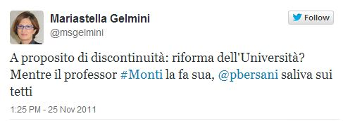 tweet_gelmini