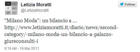 tweet_moratti