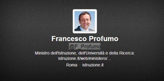tweet_profumo