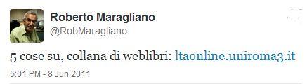 tweet_roberto