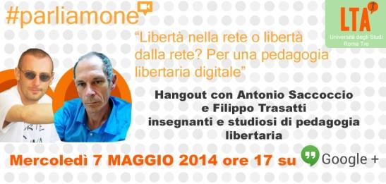 Banner_Hangout_Libertario