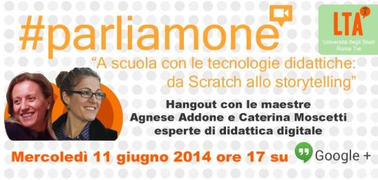 Banner_Hangout_Addone_Moscetti