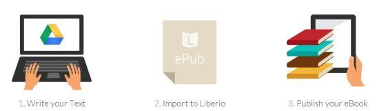 Liberio_spiega