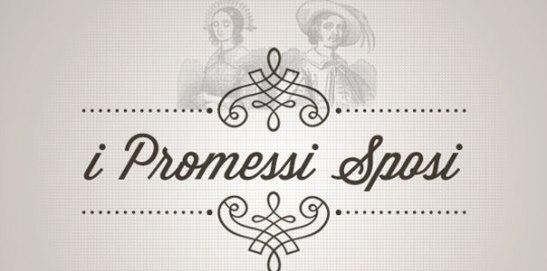 promessi_sposi_radio