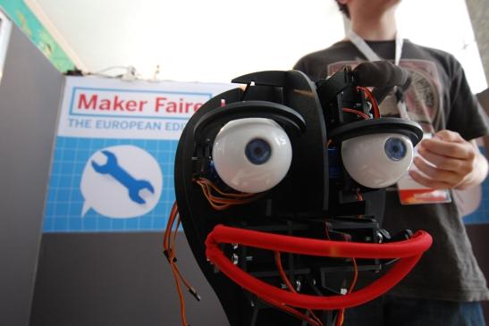 maker faire_1
