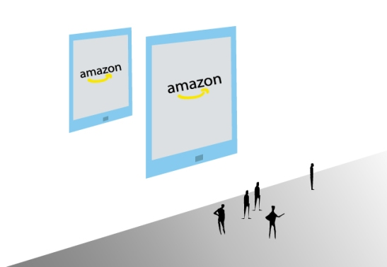 illustrazione_amazon_3