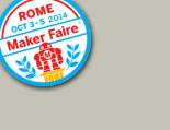 cover_maker_faire