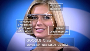 google_glass_infographic