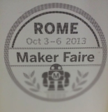 makerFaire_preview