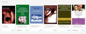 algoritmo_play_books
