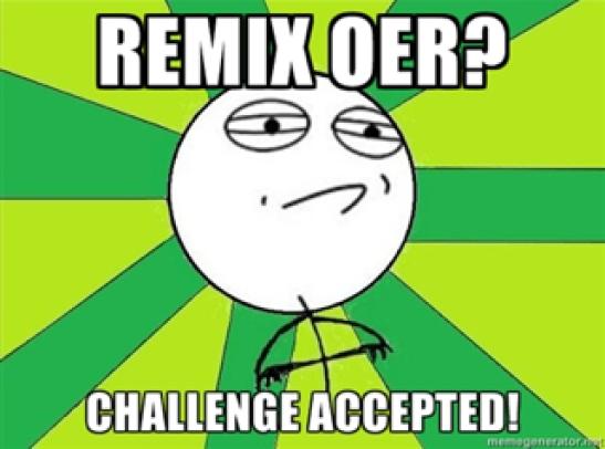 remix_oer