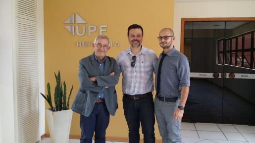 UPF-Maragliano_Teixeira_Pireddu