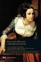 promessi