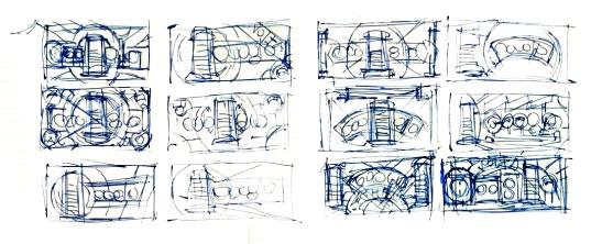 Volta_sketches2