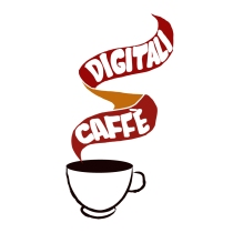 Logo-Caffè-digitali_3