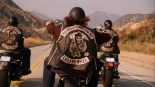 08_sons_of_anarchy_season_1_blu-ray