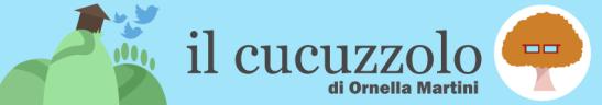 Il-cucuzzolo_Ornella_medium_size