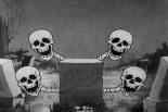 skeleton_dance_02
