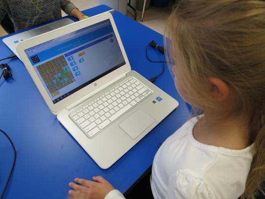 coding_kids