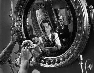 The-Servant-Il-servo-regia-di-di-Joseph-Losey-G.B.-1963