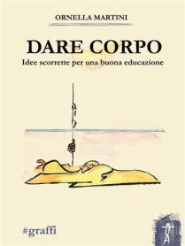 DareCorpocoverEbookOrnella
